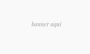 Banner Left 1